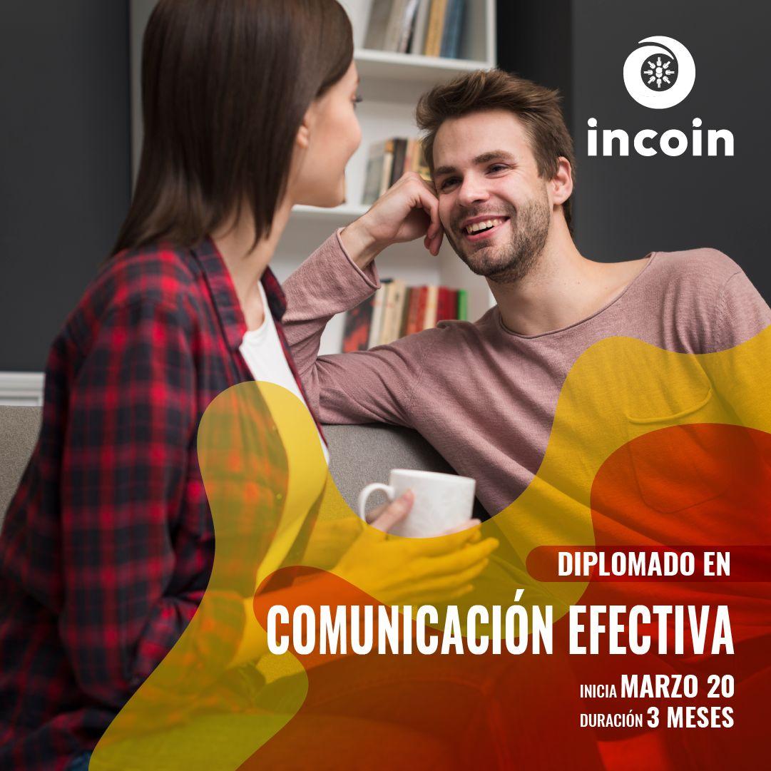 diplomado-comunicación-efectiva