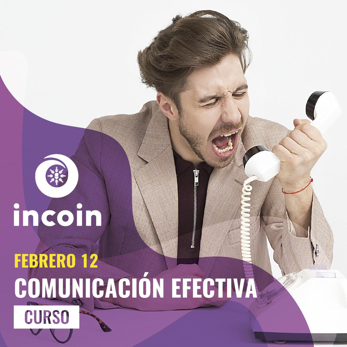 curso-comunicación-efectiva