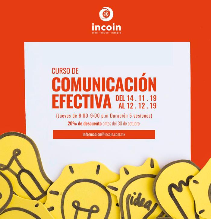 curso-comunicacion-efectiva
