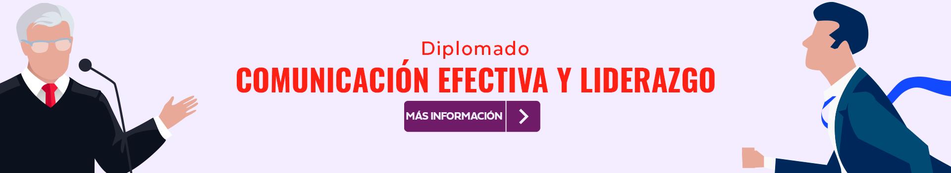 diplomado-comunicacion