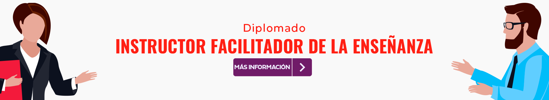 diplomado-instructor