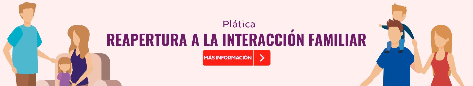 platica-interaccion-familiar