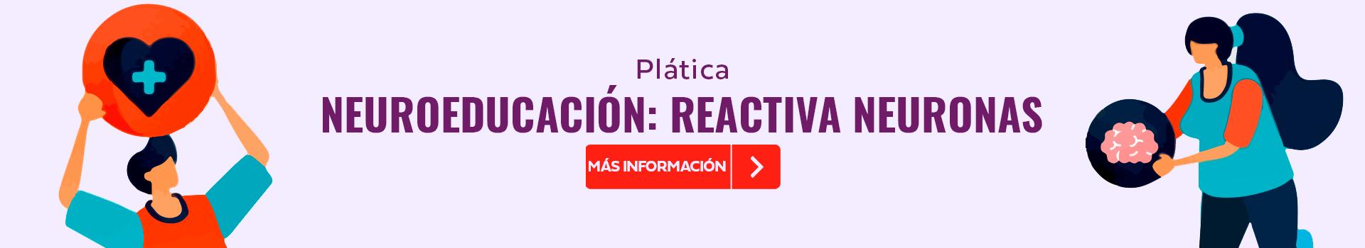 platica-neuroeducacion